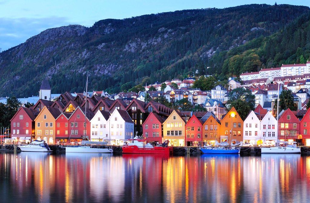 bergen-norvegia-viaggio-nozze-agosto