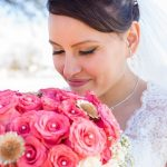 Bouquet da sposa: 10 consigli per scegliere quello giusto