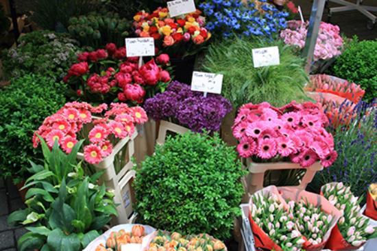 fiori matrimonio vendita