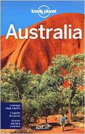 guida Australia viaggio di nozze