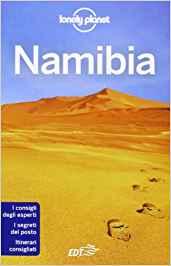 guida namibia viaggio di nozze