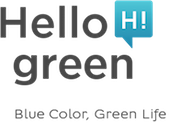 Hello green Matrimonio