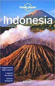guida al viaggio di nozze in indonesia