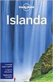 Guida al viaggio di nozze in Islanda