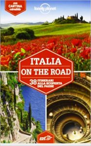 italia guida viaggio di nozze on the road