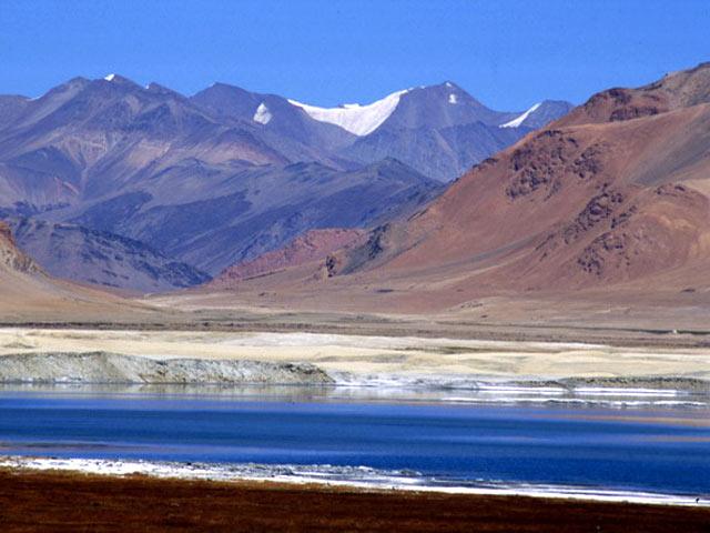 lago ladakh viaggi di nozze agosto