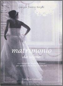 libro di consigli sul matrimonio
