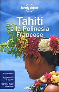 guida sulla polinesia francese