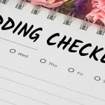 Organizzare un matrimonio: 10 consigli davvero utili