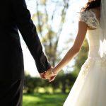 organizzare un matrimonio insieme