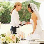 wedding planner organizzare un matrimonio