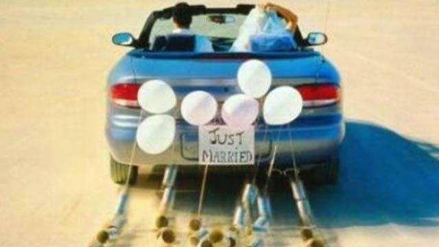 viaggio di nozze come scegliere la meta giusta